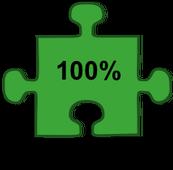 logo Logiciels Libres